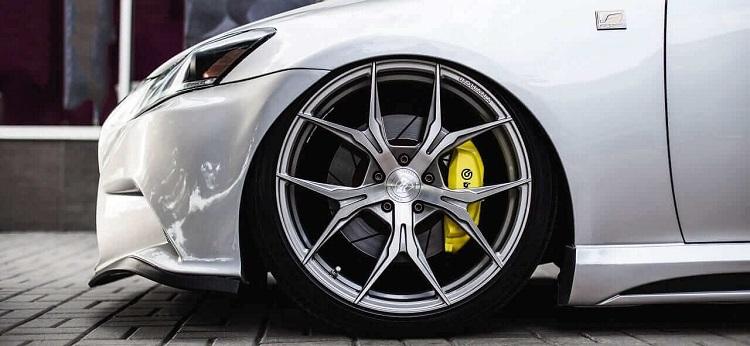Velg mobil dari aluminium, Sumber: daihatsu.co.id